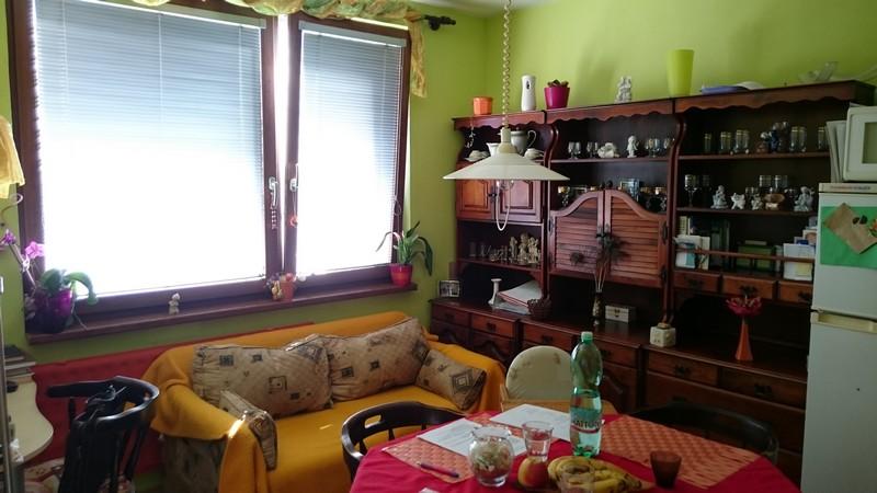 c39107113e Na predaj útulný 1-izbový byt na Chrenovej